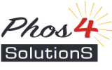 Phos4 Solutions